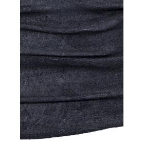 Endura MTB Multitube black